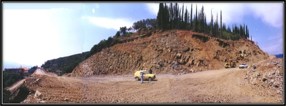 geotechnical-studies