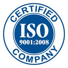 iso-9001-2008-trans